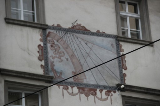 prague window.jpg